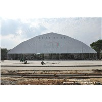 High Quality china marquee tent supplier