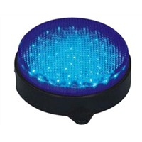 High quality outdoor LED spot light source