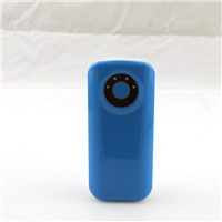 (Hot) Power Bank 5600mAh, Mobile Power Bank 5600mAh, Portable Power Bank 5600mAh