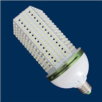 Hot Sale High Quality 20w -100w LED Corn Light