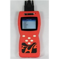 Japanese Cars Diagnostic Tool
