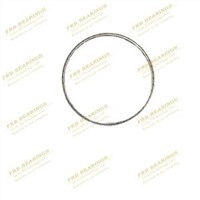 KB045CP0 Thin-Section Radial Contact Ball Bearing for Communications Equipment