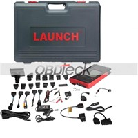 LAUNCH X-431 IV UNIVERSAL DIAGNOSTIC TOOL
