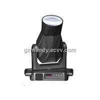LED 60W Moving Head Beam Light