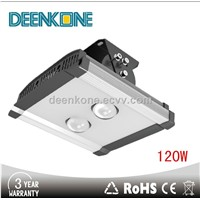 LED Tunnel Light Double Light 120w