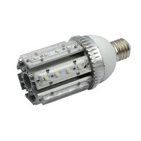 Led Street Light-E40-24W