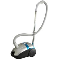 Lesimei 2.5L bagged vacuum cleaner H4201