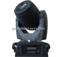 Lighting Torrent F3 LED 50 Watt Moving Head