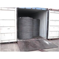Low Carbon Steel Wire Rod,Steel Bar Coils