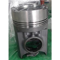 MAN L32/40 Piston 034.12.003 in stock