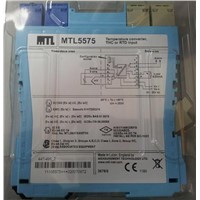 MTL Safety Barrier & Surge Protection in stock