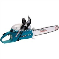 Makita DCS642120 64 cc. Chain Saw