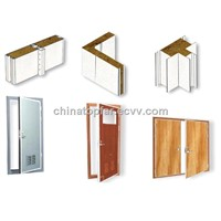 Marine furniture,sanitary unit,ceiling panel,wall panel,float floor,deck covering