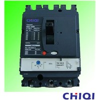 Moulded Case Circuit Breaker(Mccb)