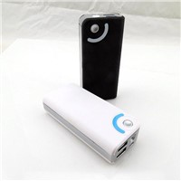 Newest Portable Wireless Power Bank 5600mah
