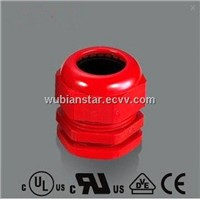 Nylon Cable Gland(PG Thread)