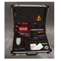 Optical Cable Emergency Toolkit FPM020