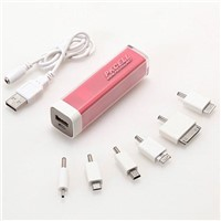 PK-9220 2200mAh power bank