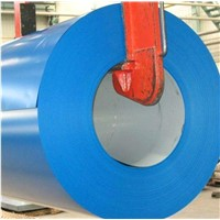 PPGL Prepainted in Galvanized Steel Coils