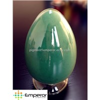 Pigment Green 7,Phthalo green,use for ink,plastic,paint,coating,textile