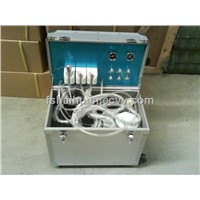 Portable Dental Unit  PT-03