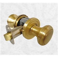 Privacy door knobs L30