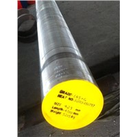 SAE1045/S45c/C45 Carbon Steel
