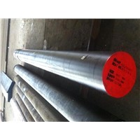 SAE4140/DIN1.7225 Alloy Steel Round Bar