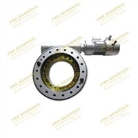 SE17-2 slew drive for drilling machine