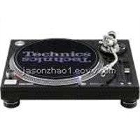 SL-1210M5G - Direct Drive DJ Turntable