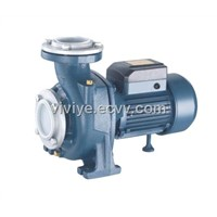 Snf Self-Priming Centrifugal Pump