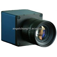 SS-9013 VGA Industrial camera, for microscope