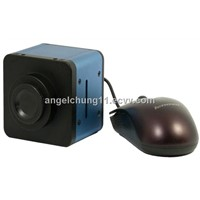 SS-9280 SMART CAMERA/MEASURING CAMERA