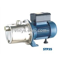 STP SELF-PRIMING JET PUMP SERIES