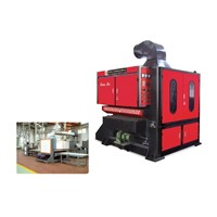 Sheet Dry Surface Grinding Machine(No.3  No.4)