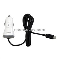 Mobile Phone Charger 5V3.1A