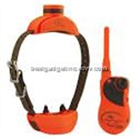 SportDOG Upland Hunter 1875 tracking gps