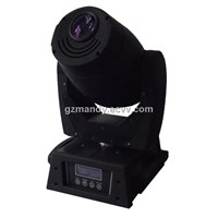 Stage Light LED 120W Moving Head Spot Light