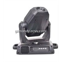 Stage Light LED 60W Moving Head Spot Light