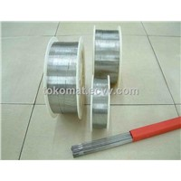 Stainless Steel Welding Wire