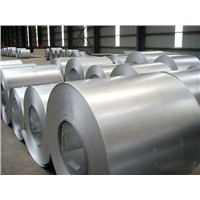 Steel Coils/Gi Coils/Hdgi Coils/Top Quality Galvanized Steel Sheet/Coils