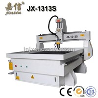 JX-1313S  JIAXIN Stone CNC Engraving Polishing Machine