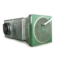 Supply Hanging Humidifying Ventilation A/c Unit Textile Mills From China