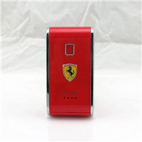 The most Popular Mini Power Bank for MP4/MP5/Mobile Phone