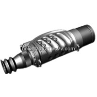Handheld Thermal Imaging Monocular