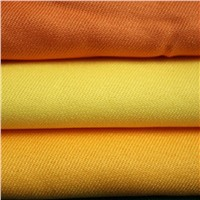 Dyed Twill Fabric Polyester /Cotton Fabric