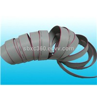 UL2651 Flat grey Wire Flat Ribbon Cable