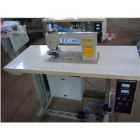 Ultrasonic Sewing & Sealing Machine TC-60