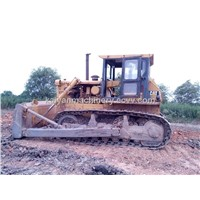 Used CAT/Caterpillar D7G Bulldozer in Good Condition