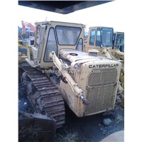 Used CAT D8K Bulldozer / Caterpillar D8K Bulldozer